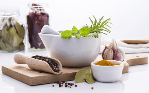 Pack-Principiantes-Cocina-Macrobiótica