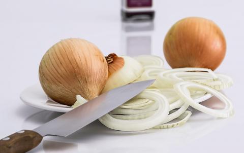 Principiantes-Cocina-Macrobiótica